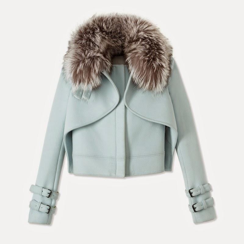 http://shop.harpersbazaar.com/clothing/jackets-blazers-8f85517967795eeef66c225f7883bdcb/wes-gordon-crossover-jacket/