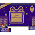 Flat 53% OFF: Cadbury Raksha Bandhan Chocolate Gift Box