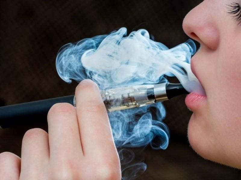 bahaya-rokok-elektrik
