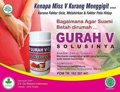 herbal miss v menggigit,herbal miss v perawan, herbal miss v gadis, herbal miss v kendor, herbal miss v keputihan, herbal miss v rapet wangi