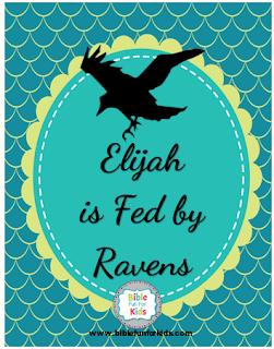 https://www.biblefunforkids.com/2017/09/32-elijah-fed-by-ravens.html