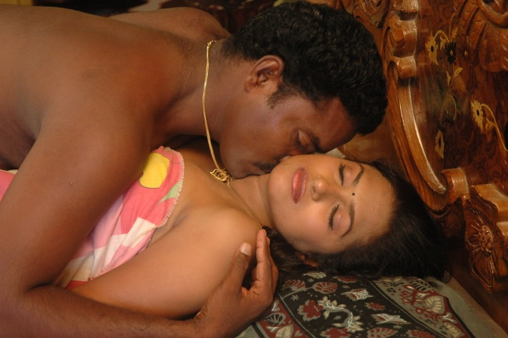Hot south indian b grade actress nude scene 5