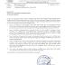Surat Edaran Dirjen GTK Tentang Pelaksanaan Sertifikasi Guru Tahun 2016