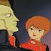 MS ZETA Gundam Episode 38 Subtitle Indonesia