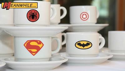 Superhero%2BCoffee.jpg