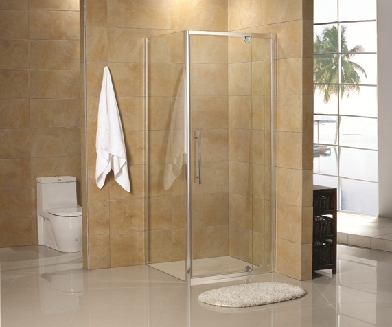 5 Things To Consider When Choosing Shower Screen ~ Home Improvement Blog