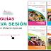 Guías de la Octava Sesión Ordinaria del Consejo Técnico Escolar