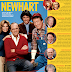 "What Happened To: The Cast Of ""Newhart"""