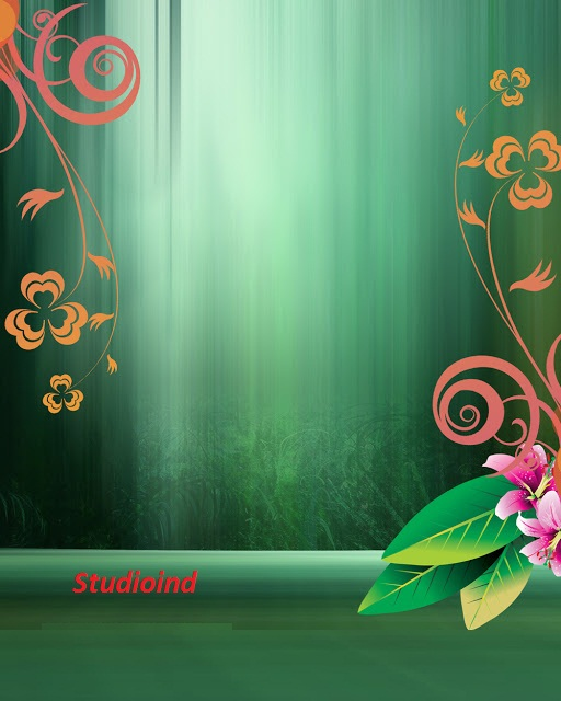 Photo Studio Background Psd File Download Full 2016 Part 5 New