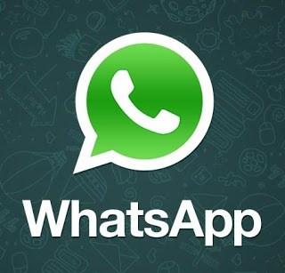 WhatsApp for Windows 0.3.225 Multilingual