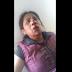 Mujer acude al MP a denunciar golpiza y la ignoran