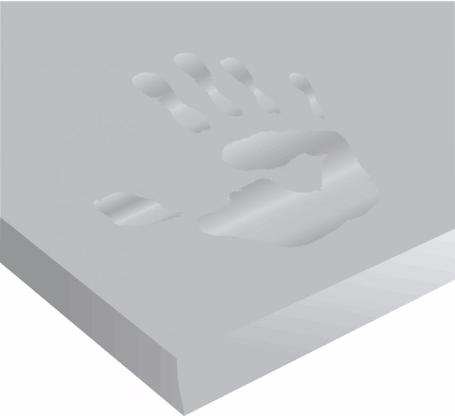 Memory Foam Mattress and Pillow  Say Goodbye to Your Lower Back or Neck Pain