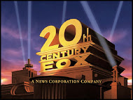 20th Century Fox Philippines