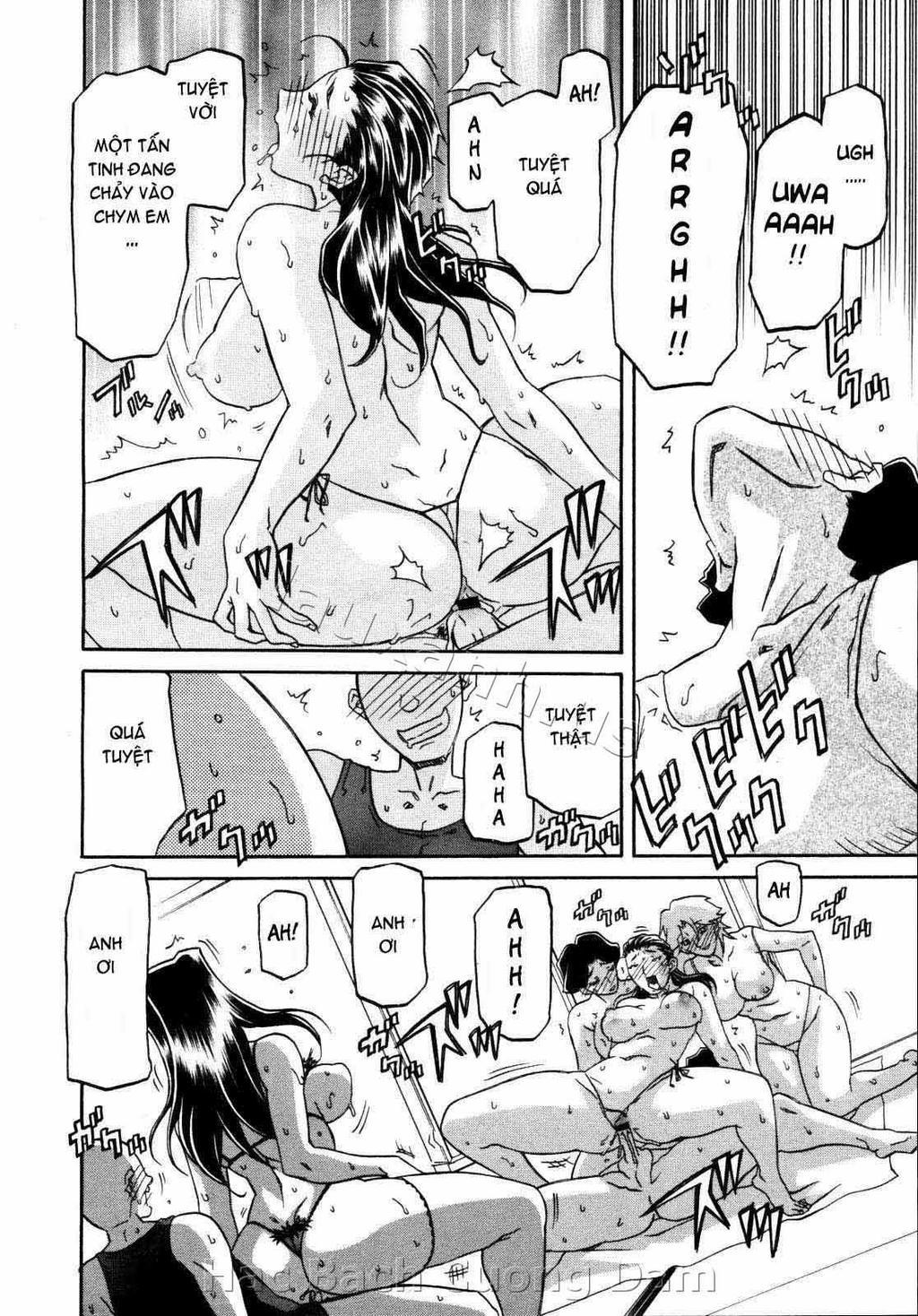 Hình ảnh hentailxers.blogspot.com0043 trong bài viết Manga H Sayuki no Sato