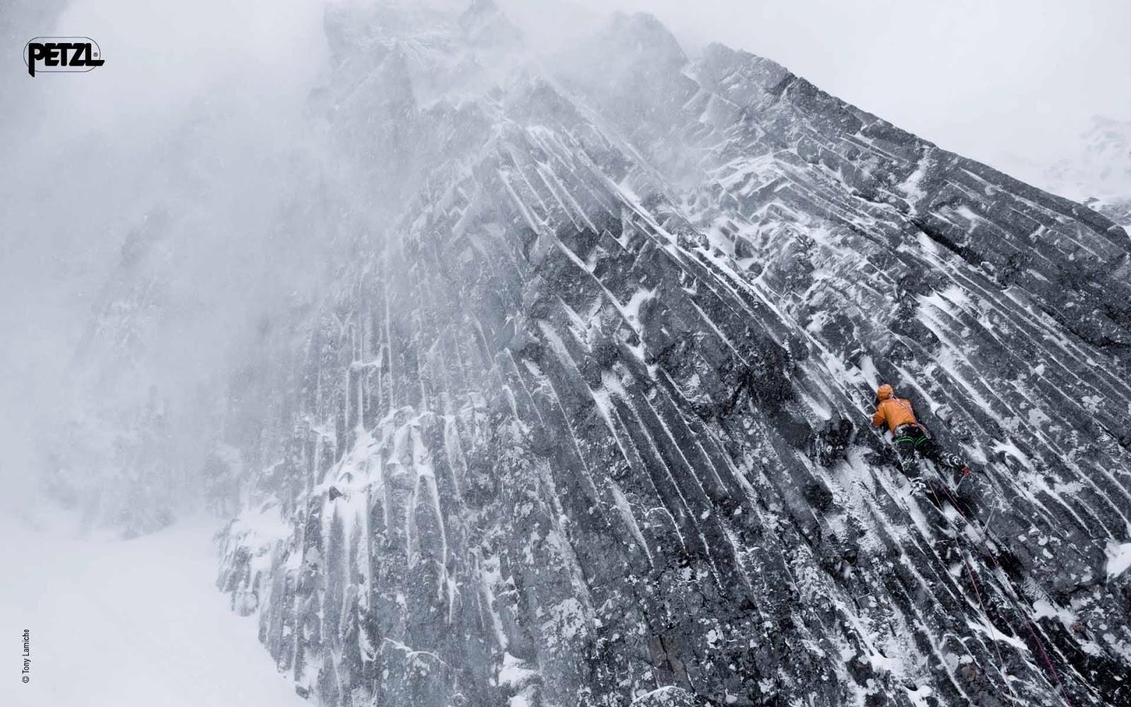 HD Wallpapers: Climbing Wallpapers