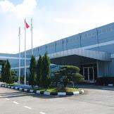 Lowongan Kerja PT. Roki Indonesia MM2100 Cibitung