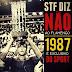 STF ratifica Sport como único campeão brasileiro de 1987...