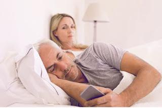 كيف اجعل زوجي يحبني: 9 حيل لجعله يعشقك مرة اخرى