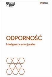 http://lubimyczytac.pl/ksiazka/4826451/odpornosc-inteligencja-emocjonalna-harvard-business-review