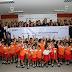 ยูโอบี ร่วมส่งต่อความสุขในเทศกาลตรุษจีน ชวนลูกค้าทำกิจกรรมสร้างรอยยิ้ม แก่เด็กในมูลนิธิสันติสุข ในกิจกรรม Lunar New Year UOB Commercial Banking