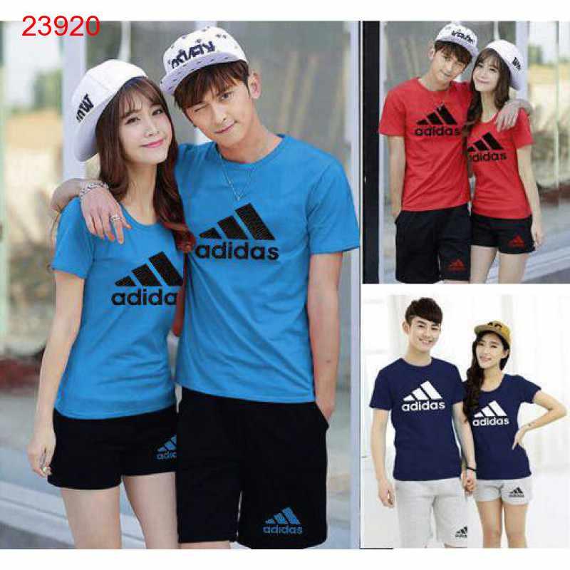 CS Adidas Triangle - 23920, toko baju kita