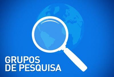Igrejas, Forças Armadas e Poder Judiciário são as instituições mais acreditadas do Brasil
