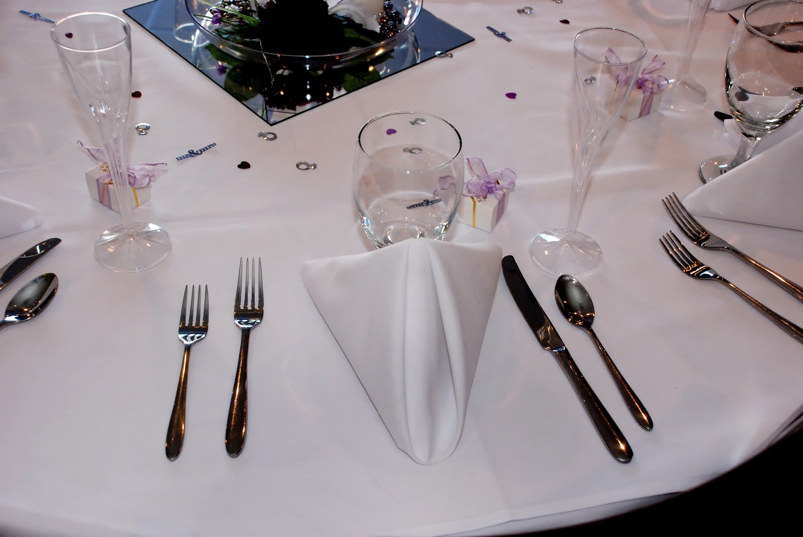 La meiga y su caldero cena buffet para estas navidades - Cena para invitados facil ...