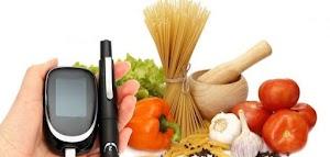 الأطعمة التي تعالج السكر والضغط والأطعمة التى تساعد على ارتفاع وأنخفاض السكر