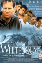 number-6-white-squall-movie-about-sailing-sealiberty-cruising