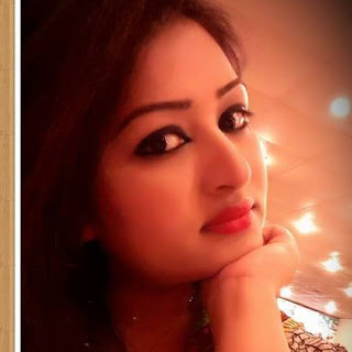 Racy Bangladeshi Actress Biography Hot Photos