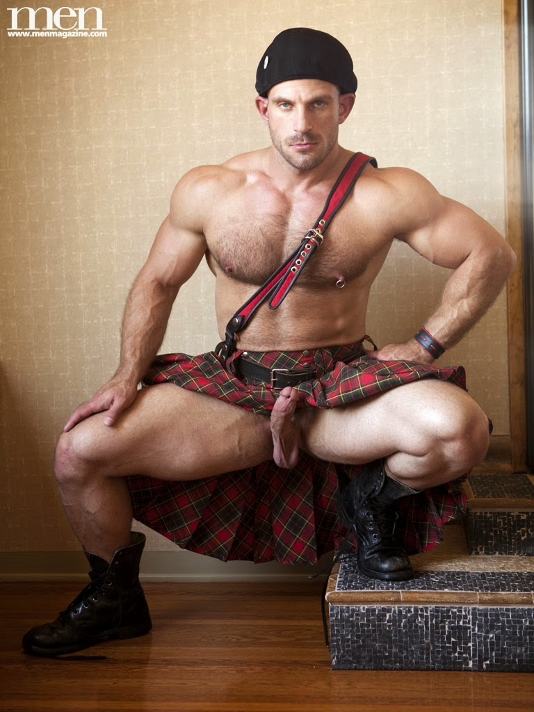 Sex haywood scotland have sex