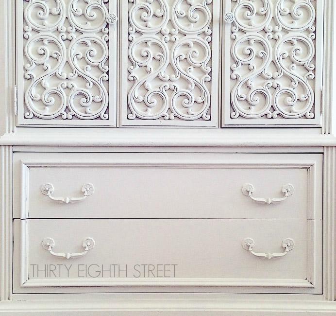 refinished furniture, furniture makeovers, painted furniture, painting furniture, repurposed furniture