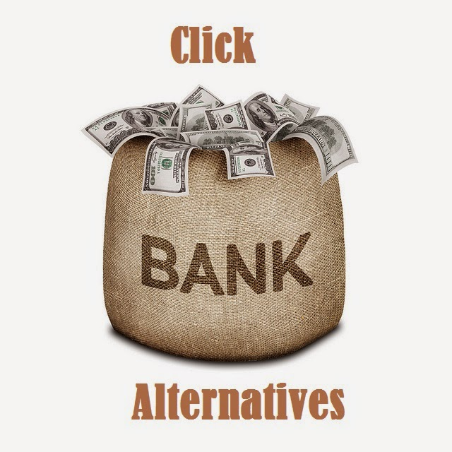 Best-ClickBank-Alternatives