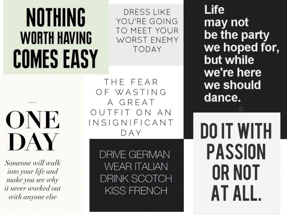 betydningsfulde citater på engelsk citater om livet: livs citater betydningsfulde citater på engelsk