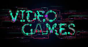 http://faktadantips.blogspot.com/2016/05/7-game-konsol-dan-pc-dengan-biaya.html