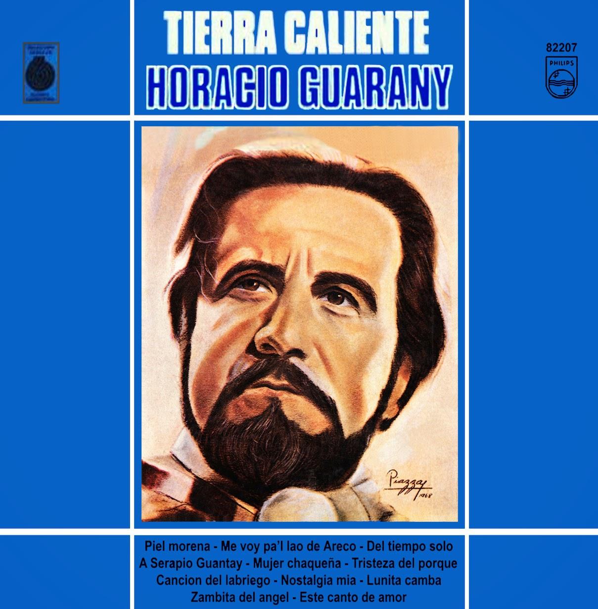 horacio+guarany+1