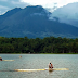 Ranu Klakah - Eksotisme Alam Sempurna di Jawa Timur