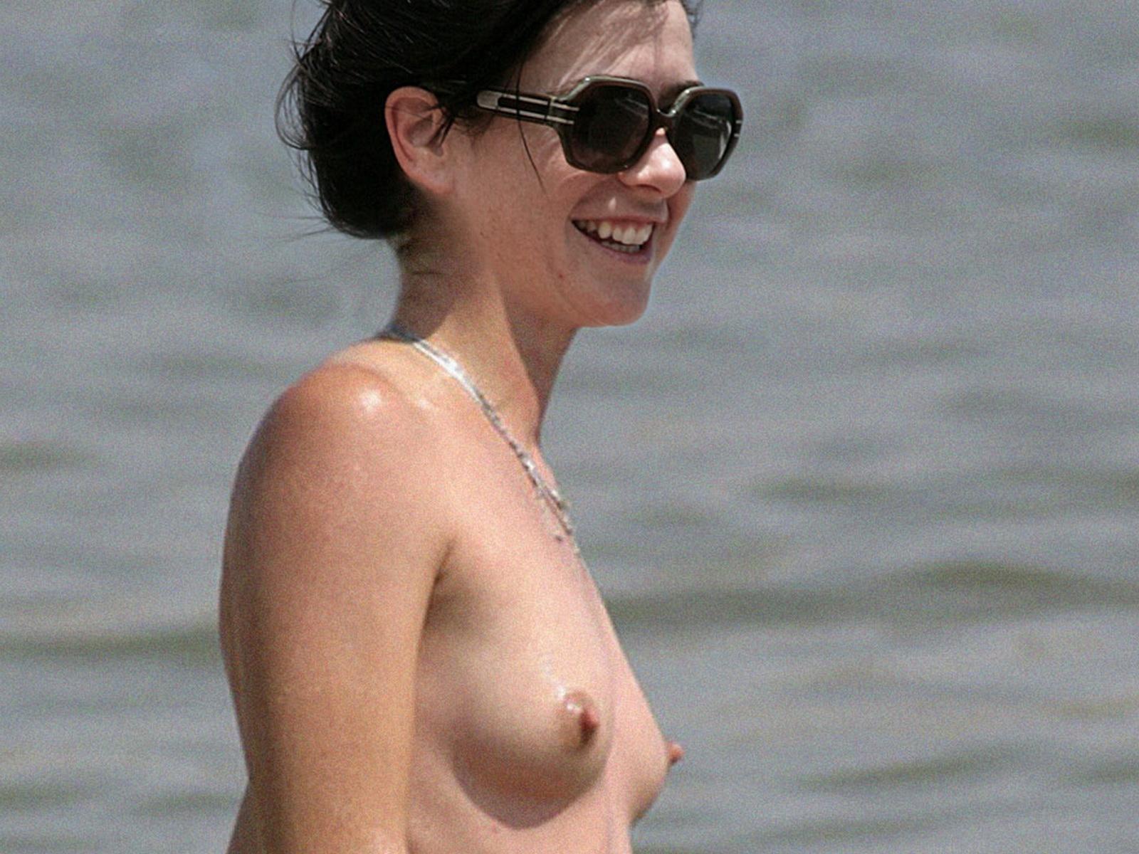 Sandra bullock porn naked sex-4032