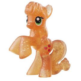 My Little Pony Wave 17A Applejack Blind Bag Pony