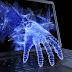 Aplikasi Hack Ceme Online Android