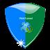 WebTunnel : Fast HTTP Tunnel v1.7.3 Apk