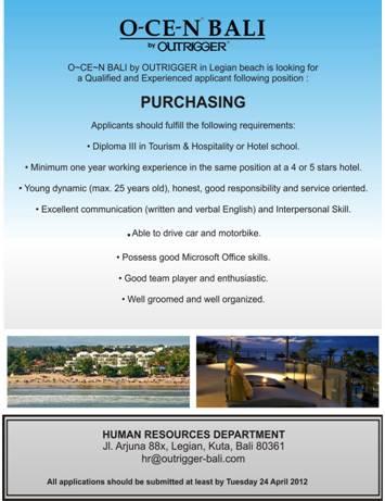 Lowongan Pekerjaan Hotel Aston Di Madiun 2013 Mitrariset Contoh Skripsi Tesis 1 Lowongan Kerja Terbaru Lowongan Kerja Untuk Bangsa