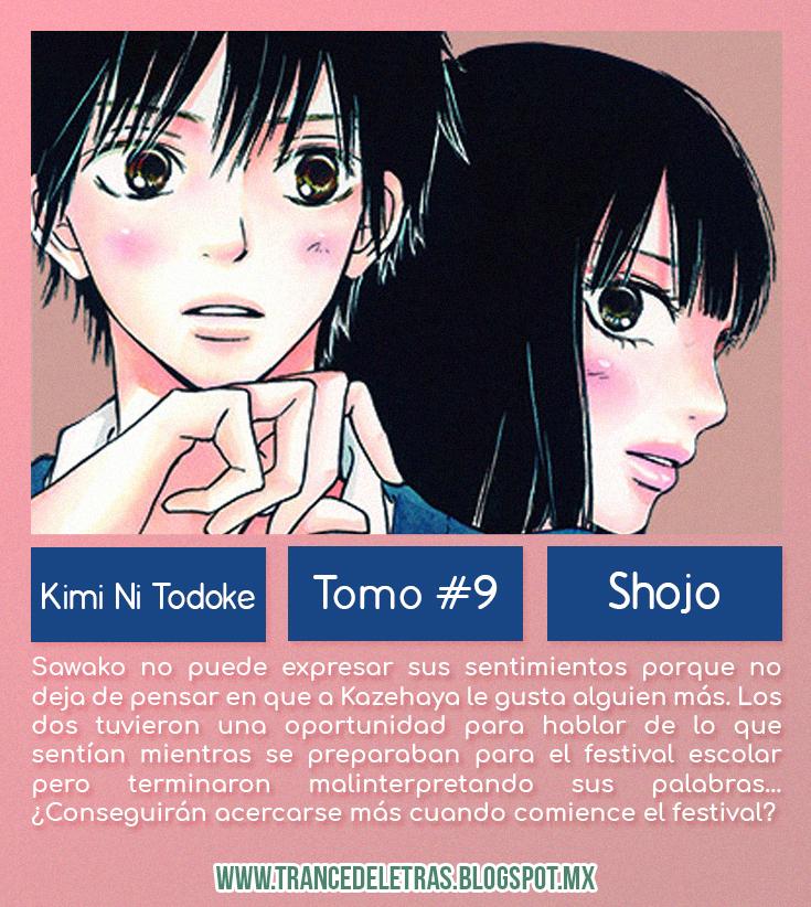 https://www.goodreads.com/book/show/10300449-kimi-ni-todoke