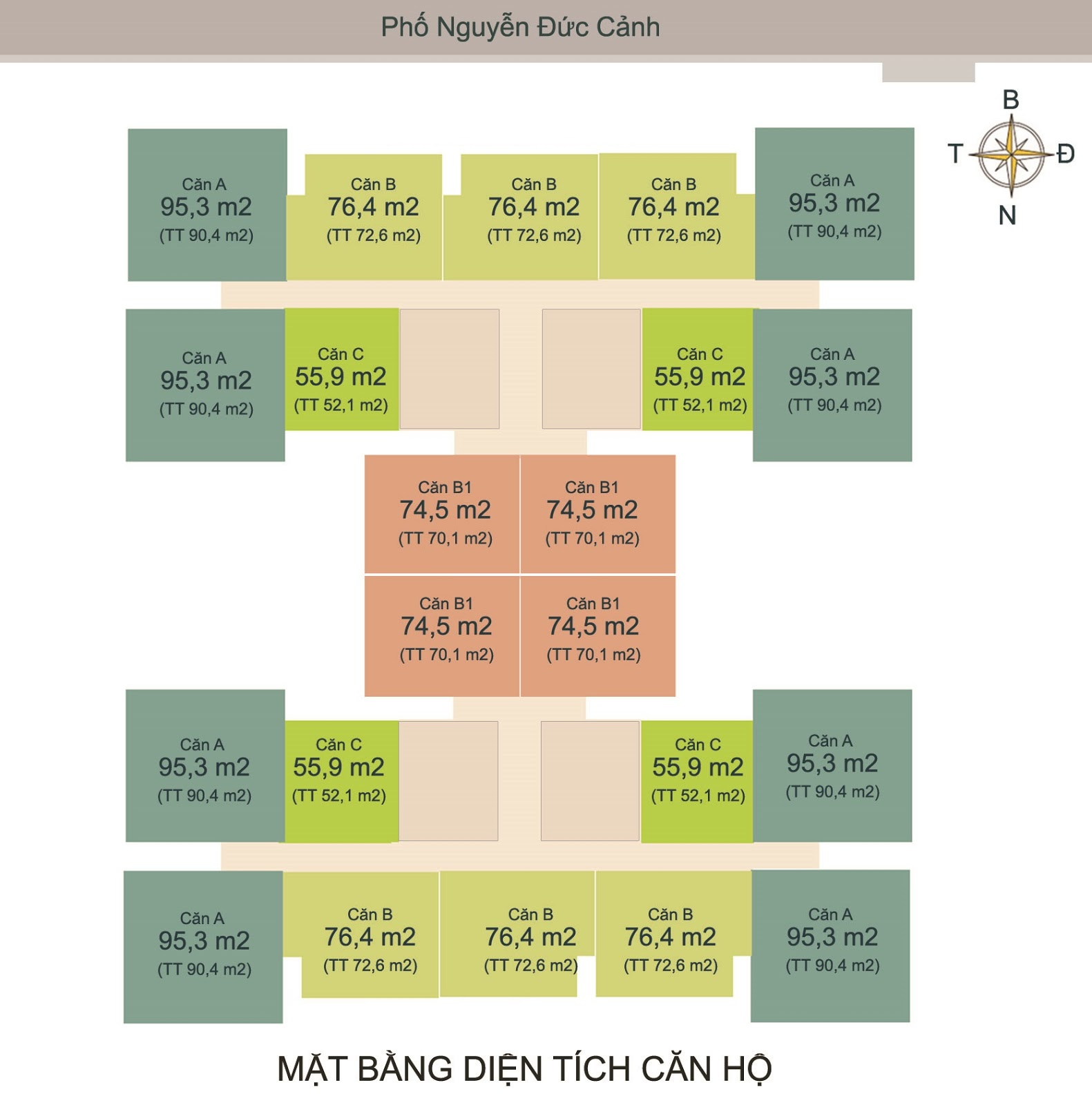 mat-bang-hud3-nguyen-duc-canh