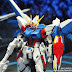 RG #23 1/144 Build Strike Gundam Full Package Exhibited at 56th All Japan Model and Hobby Show 2016