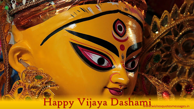 happy-vijaya-dashami-images
