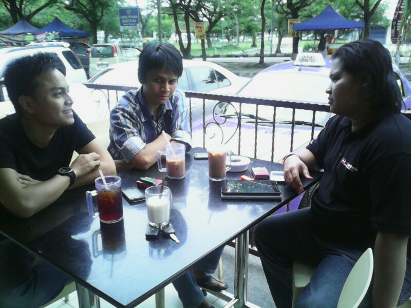 Kenapa malaysia haramkan forex
