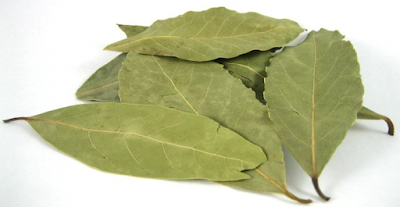 Reduce Varicose Veins, Joint Pain, Memory Problems And Migraines With A Single Plant