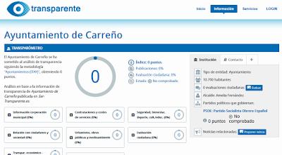 http://www.ser-transparente.es/informacion/transparencia-entidades/ayuntamientos/ayuntamiento-de-carreno