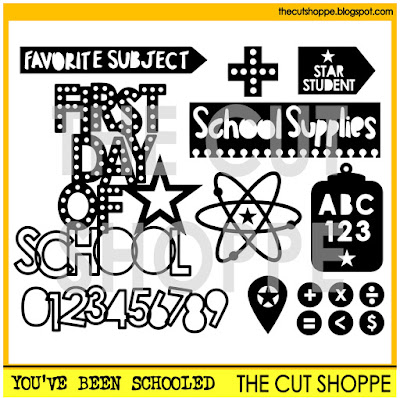 https://www.etsy.com/listing/458011290/the-youve-been-schooled-cut-file-set?ref=shop_home_active_1